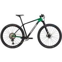 Cannondale F-Si HiMod 1 Mountain Bike 2021 - Hardtail MTB