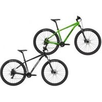 Cannondale Trail 7 Mountain Bike  2021 X-Small (27.5