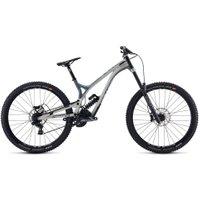 Commencal Supreme DH 29 Race Suspension Bike (2020)   Full Suspension Mountain Bikes