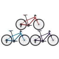 Giant Arx 26 Older Kids Mountain Bike  2021 26 Inch - Blue