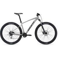 Giant Talon 29 2 Mountain Bike  2021 Medium - Concrete