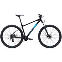 "Marin Bobcat Trail 3 29"" Mountain Bike 2021 - Hardtail MTB"