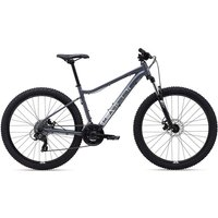 "Marin Wildcat Trail 1 27.5"" Womens Mountain Bike 2021 - Hardtail MTB"