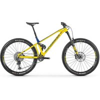 "Mondraker Foxy R 29"" Mountain Bike 2021 - Enduro Full Suspension MTB"