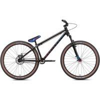 NS Bikes Metropolis 3 Dirt Jump Bike (2021)   Hard Tail Mountain Bikes