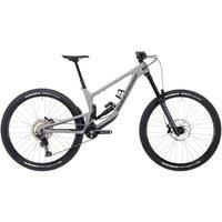 Nukeproof Giga 290 Comp Carbon Bike (Deore - 2021)   Full Suspension Mountain Bikes