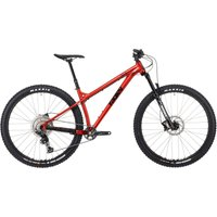 Ragley Big AL 1.0 Hardtail Bike (2021)   Hard Tail Mountain Bikes