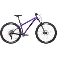 Ragley Big AL 2.0 Hardtail Bike (2021)   Hard Tail Mountain Bikes