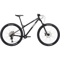 Ragley Big Wig Hardtail Bike (2021)   Hard Tail Mountain Bikes