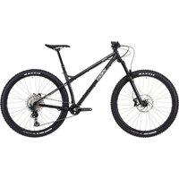 Ragley Big Wig Hardtail Bike (2021)   Hard Tail Mountain Bikes