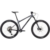 Ragley Big Wig Race Hardtail Bike (2021)   Hard Tail Mountain Bikes