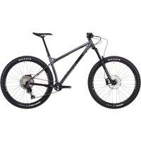 Ragley Big Wig Race Hardtail Bike (2021)   Hard Tail Mountain Bikes