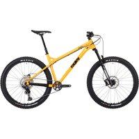Ragley Marley 1.0 Hardtail Bike (2021)   Hard Tail Mountain Bikes