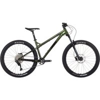 Ragley Marley 2.0 Hardtail Bike (2021)   Hard Tail Mountain Bikes