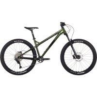 Ragley Marley 2.0 Hardtail Bike (2021)   Hard Tail Mountain Bikes
