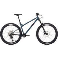 Ragley Piglet Hardtail Bike (2021)   Hard Tail Mountain Bikes