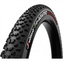 Vittoria E-Agarro Trail TNT 4C G2.0 27.5 Mountain Bike Tyre - black