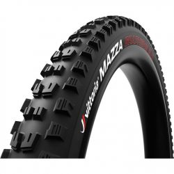 Vittoria Mazza 29 Enduro G2.0 Mountain Bike Tyre - Black
