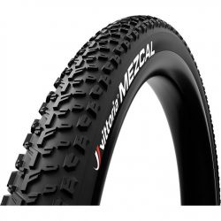 Vittoria Mezcal III 27.5 Rigid Mountain Bike Tyre - Black