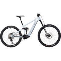 Vitus E-Sommet 297 VRX Mountain Bike (2021)   Electric Mountain Bikes