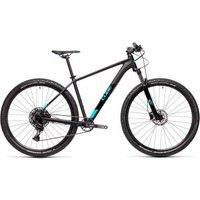 Cube Analog Hardtail Mountain Bike - 2021