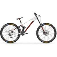 "Mondraker Summum 27.5"" Mountain Bike 2021 - Downhill Full Suspension MTB"