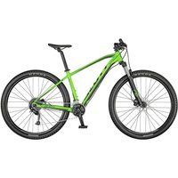 "Scott Aspect 950 29"" Mountain Bike 2021 - Hardtail MTB"