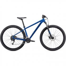 Specialized Rockhopper Sport 2021 Mountain Bike - Blue