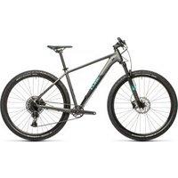 Cube Acid Hardtail Mountain Bike - 2021