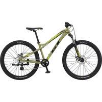 GT Stomper 26 Ace Kids Bike (2021)   Hard Tail Mountain Bikes
