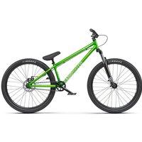 Radio Asura Dirt Jump Bike (2021)   Hard Tail Mountain Bikes
