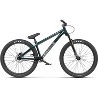 Radio Griffin Dirt Jump Bike (2021)   Hard Tail Mountain Bikes