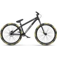 Radio Minotaur Dirt Jump Bike (2021)   Hard Tail Mountain Bikes