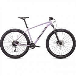 Specialized Rockhopper Sport 2021 Mountain Bike - Pink
