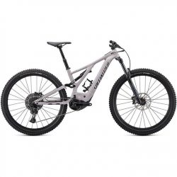 Specialized Turbo Levo 29 2021 Mountain Bike - Grey