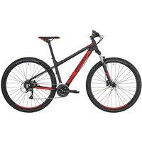 "Bergamont Revox 3 29"" Mountain Bike 2019 - Hardtail MTB"