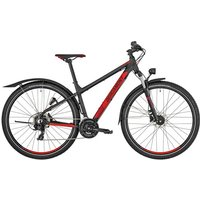 "Bergamont Revox 3 EQ 29"" Mountain Bike 2019 - Hardtail MTB"