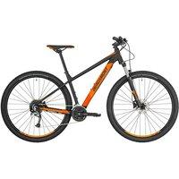 "Bergamont Revox 4 29"" Mountain Bike 2019 - Hardtail MTB"