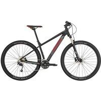 "Bergamont Revox 5 29"" Mountain Bike 2019 - Hardtail MTB"