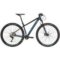 "Bergamont Revox 7 27.5"" Mountain Bike 2019 - Hardtail MTB"