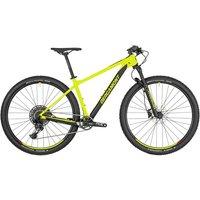 Bergamont Revox Sport 29er Mountain Bike 2019 - Hardtail MTB