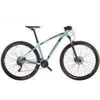 Bianchi Kuma 29.0 29er Mountain Bike 2018 - Hardtail MTB