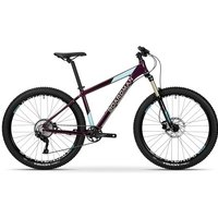 "Boardman MHT 8.6 27.5"" Womens Mountain Bike 2019 - Hardtail MTB"