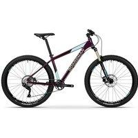 """Boardman MHT 8.6 27.5"""" Womens Mountain Bike 2019 - Hardtail MTB"""