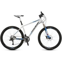Boardman MTB Comp 650B M Mountain Bike 2015 - Hardtail MTB