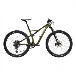 Cannondale Scalpel Carbon LTD 2021 Mountain Bike