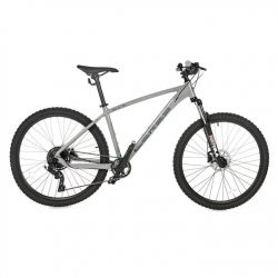 Ceres SUV 2 2021 Mountain Bike - Grey (B)