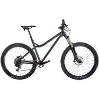 """DMR Trailstar 27.5"""" Mountain Bike 2018 - Hardtail MTB"""
