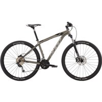 Felt Nine 60  Mountain Bike 2017 - Hardtail MTB