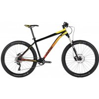 "Forme Ripley 1 27.5""  Mountain Bike 2017 - Hardtail MTB"